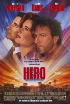 Hero on-line gratuito