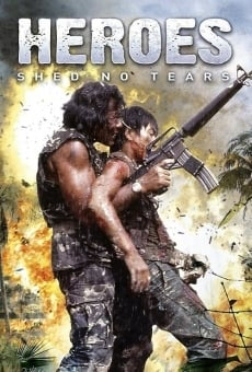 Ver película Héroes de guerra