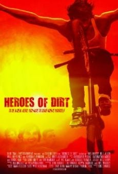 Ver película Heroes of Dirt