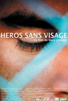 Watch Héros sans visage online stream