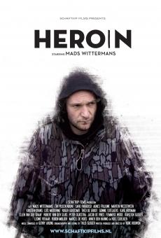 Ver película Heroin
