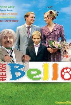 Herr Bello gratis