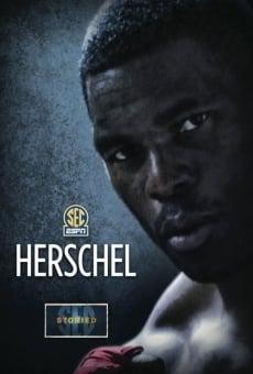 Herschel on-line gratuito