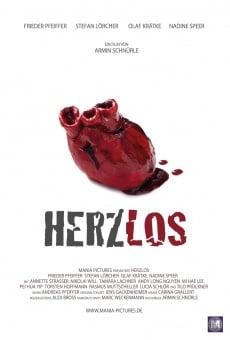 Ver película Herzlos