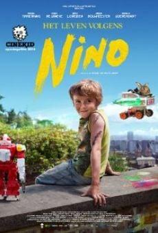 Het leven volgens Nino online