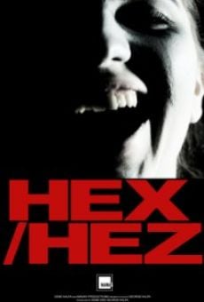 Hex/Hez on-line gratuito