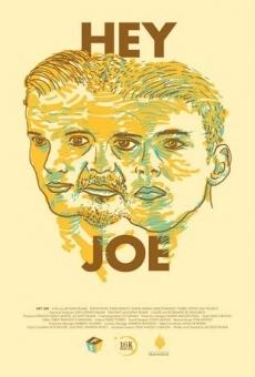 Hey Joe en ligne gratuit