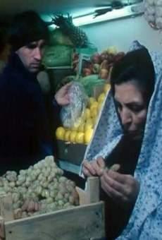 Heydar, yek Afghani dar Tehran en ligne gratuit