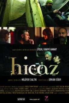 Hicaz on-line gratuito
