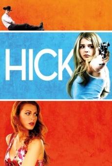 Ver película Hick