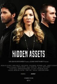 Ver película Hidden Assets
