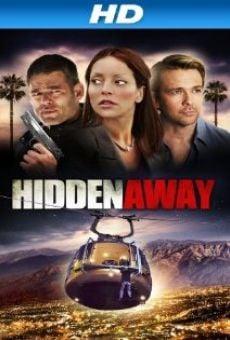 Watch Hidden Away online stream