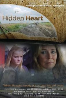 Hidden Heart on-line gratuito