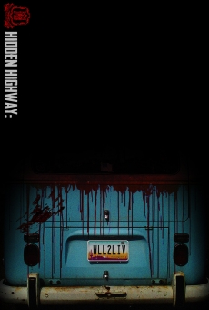 Ver película Hidden Highway: WLL2LIV