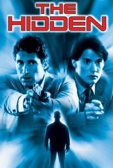 Hidden: Lo oculto