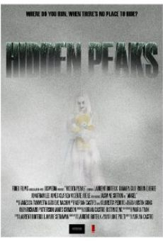Hidden Peaks on-line gratuito