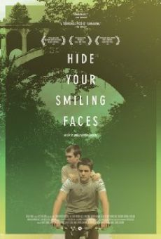 Película: Hide Your Smiling Faces