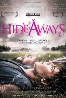 Ver película Hideaways