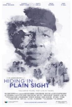 Hiding in Plain Sight online streaming