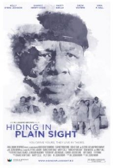 Película: Hiding in Plain Sight