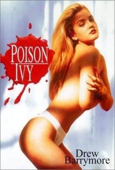 Ver película Hiedra venenosa