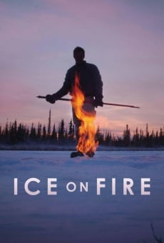 Ice on Fire online