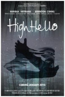 High Hello on-line gratuito