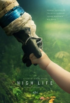 High Life Online Free