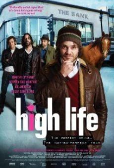 high life 2009 pel cula completa en espa ol latino