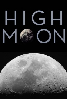 Ver película High Moon