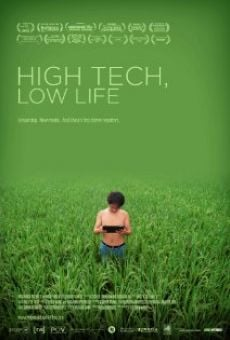 Película: High Tech, Low Life