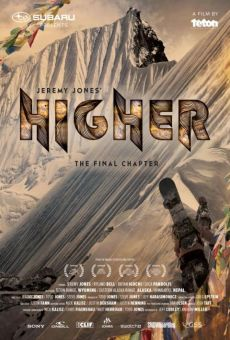 Higher on-line gratuito