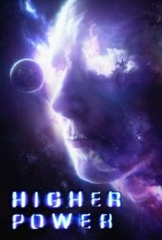 Higher Power online