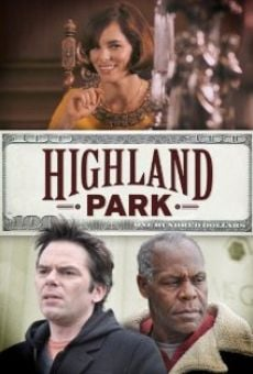 Highland Park online streaming