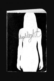 Ver película Highlight