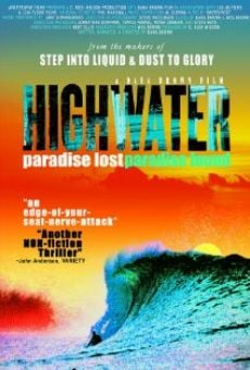Highwater gratis