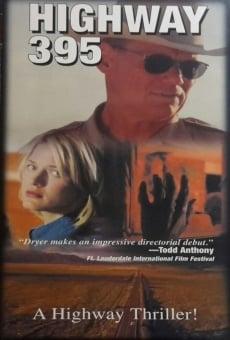 Ver película Autopista 395