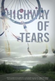 Watch Highway of Tears online stream