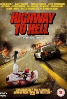 Highway to Hell on-line gratuito