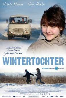 Wintertochter on-line gratuito