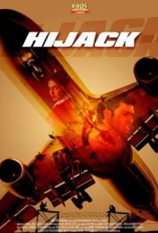 Watch Hijack online stream