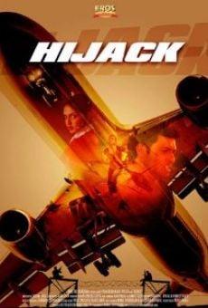 Ver película Hijack