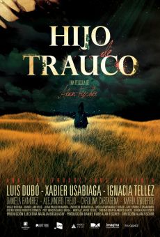Hijo de Trauco on-line gratuito