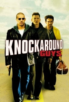 Knockaround Guys on-line gratuito