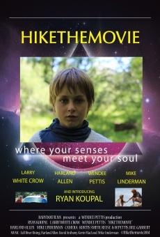 Ver película Hikethemovie