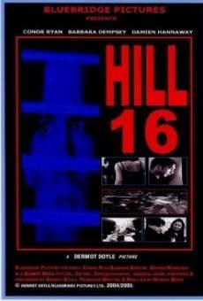 Hill 16 gratis