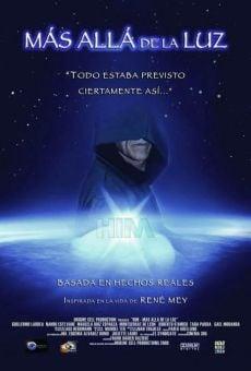 Ver película HIM, Más Allá de la Luz