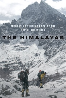 Himalayas online streaming
