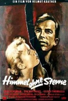 Ver película Himmel ohne Sterne