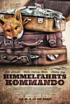 Himmelfahrtskommando online free